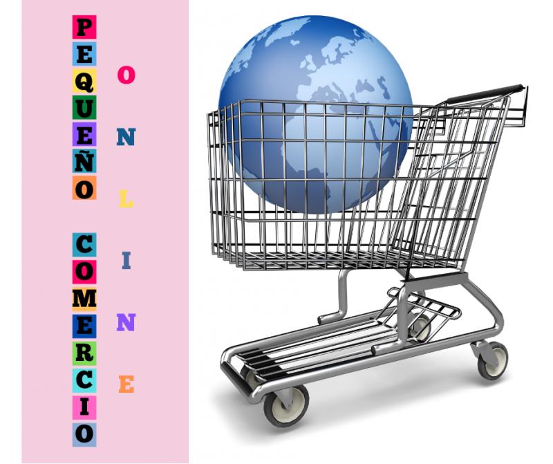 Pequeño negocio y tecnología - imagen 2