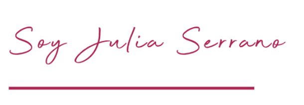 Julia Serrano Simplifica tu digitalización