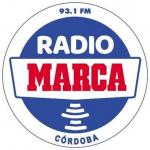 El Cajón de Herramientas Radio
