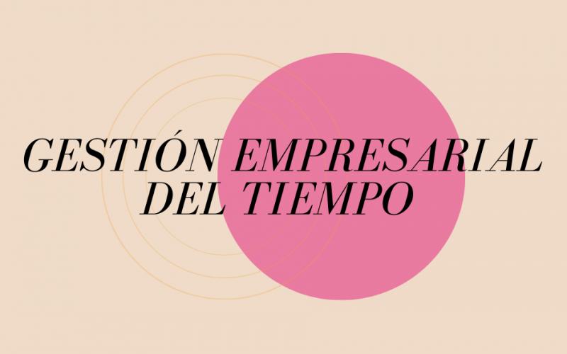 Blogomusas by Julia Serrano marketing digital cordoba